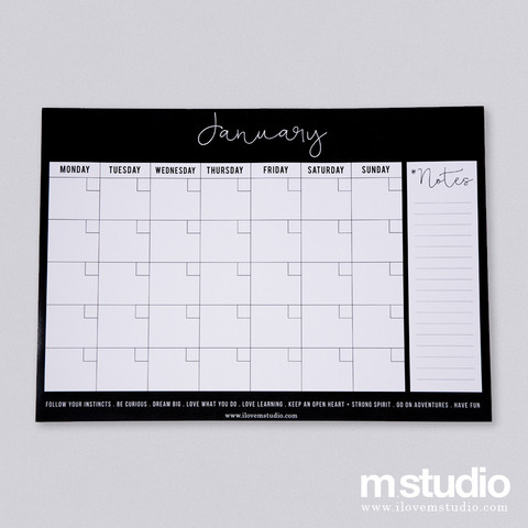 m.studio-A3-dektop-calendar_1024x1024_644faa9c-d5dd-4422-baee-947881bfef54_large.jpg