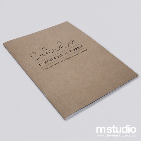 m.studio-visual-planner_large.jpg