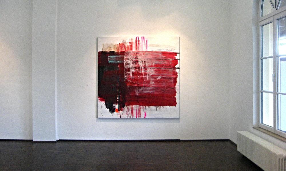 Rotes Bild Herzogenrath-1.jpg