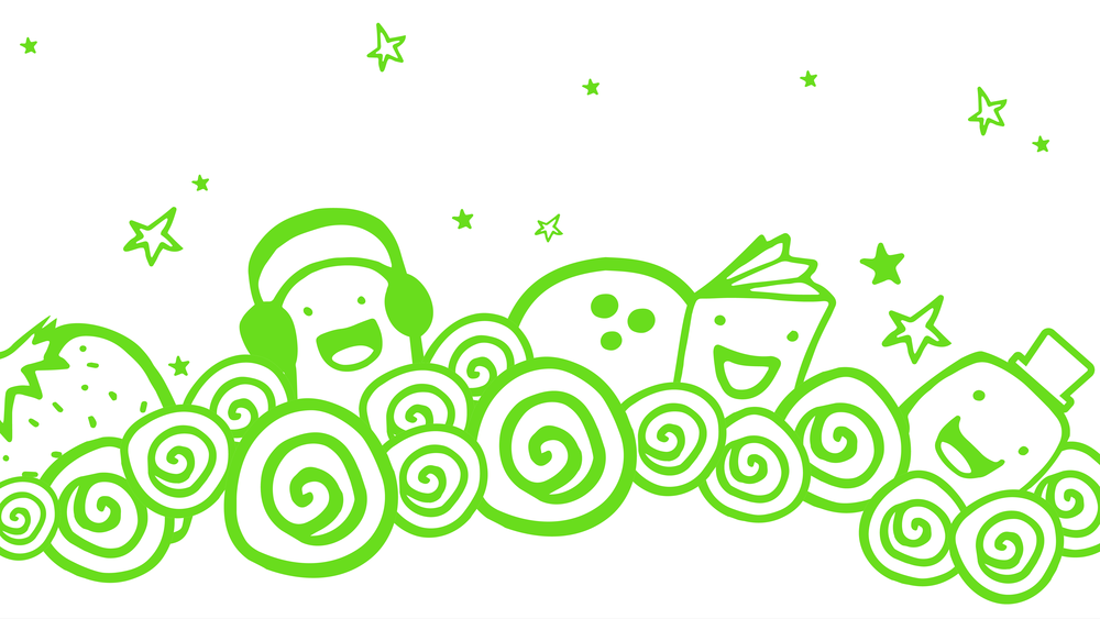 KidsCamp_Swirly_Green-01.png