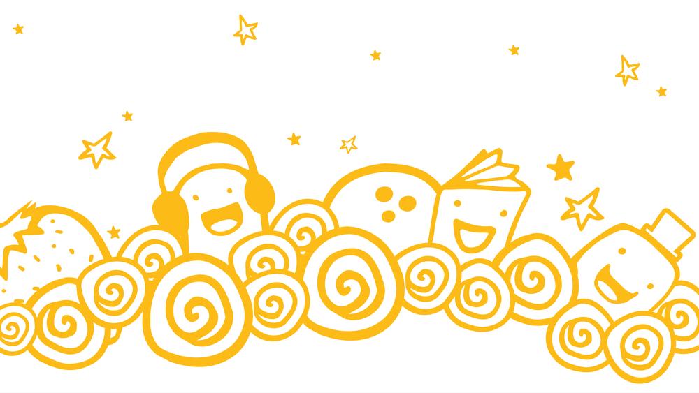 KidsCamp_Swirly_Orange-01.png