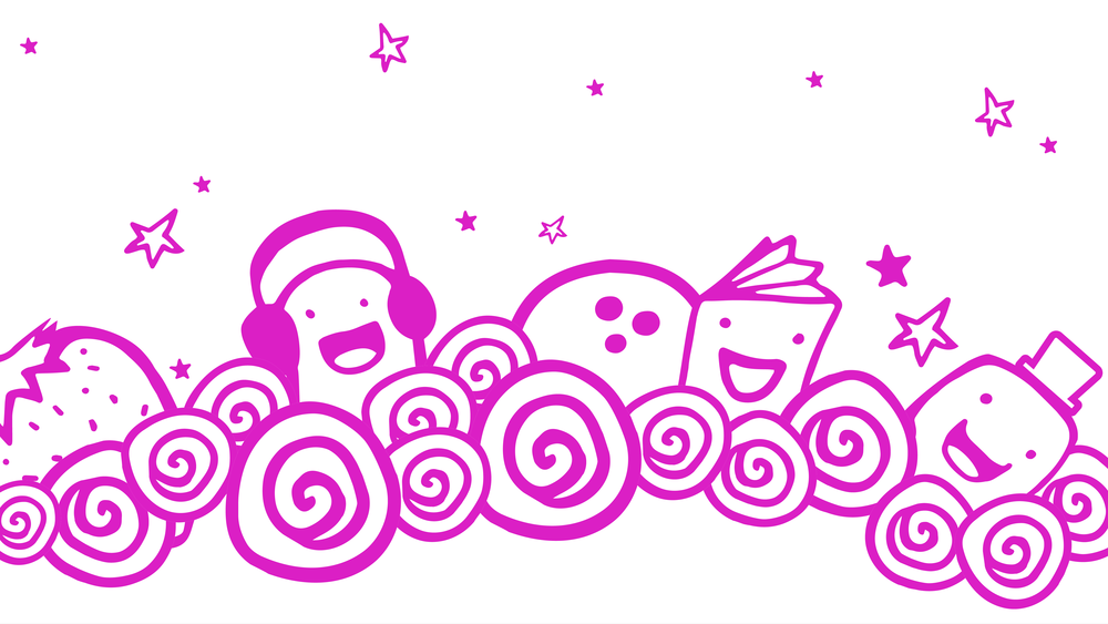 KidsCamp_Swirly_Pink-01.png