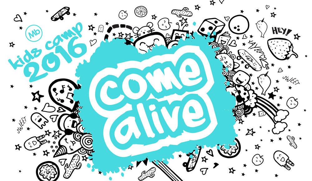 KidsCamp_HeroImage6-02.jpg