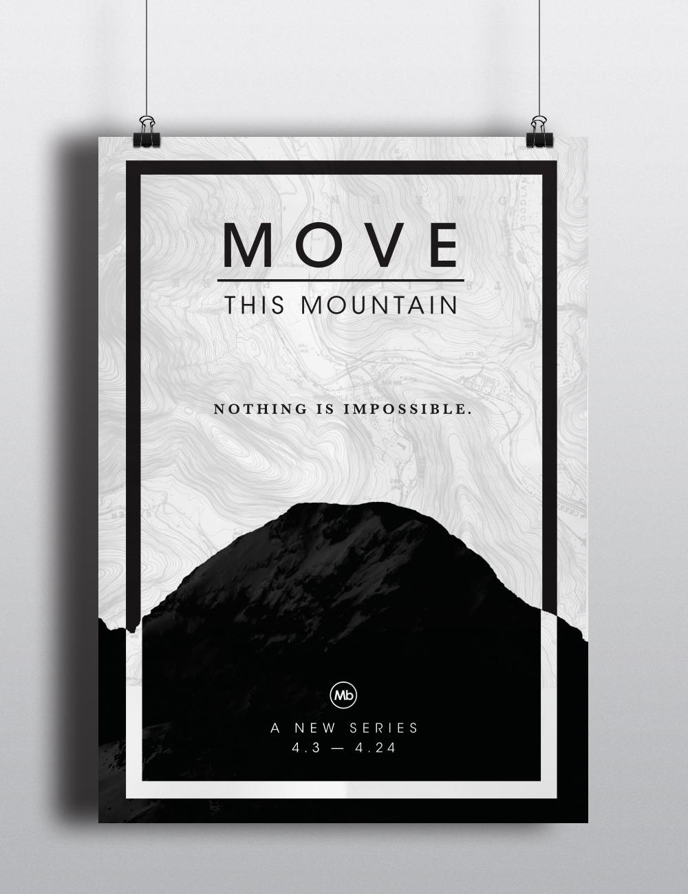 MTM_Poster_Mockup3.jpg