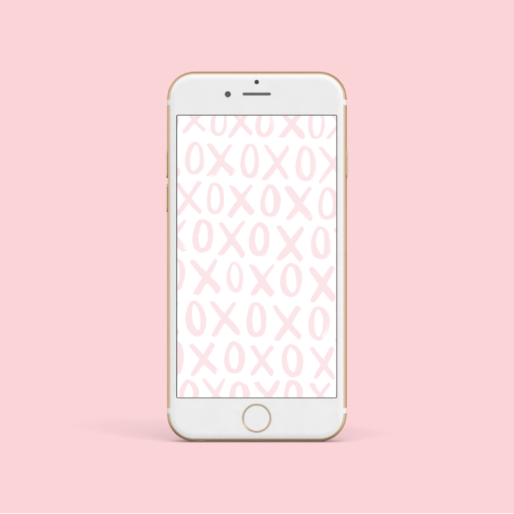 ValentinesDay_IphoneWallpaper-05.png