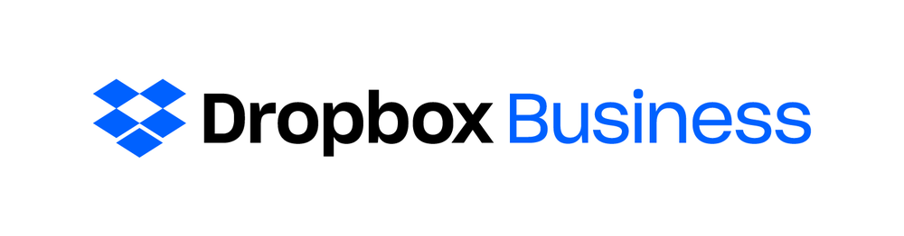 DropboxBusiness.png