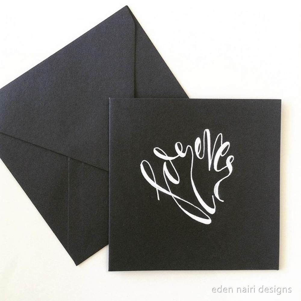 Card (12).jpg