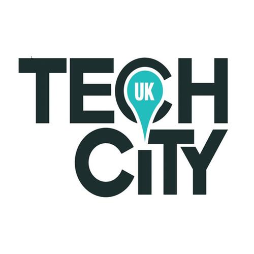 techcityuk.png