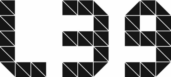 logo-inv.jpg