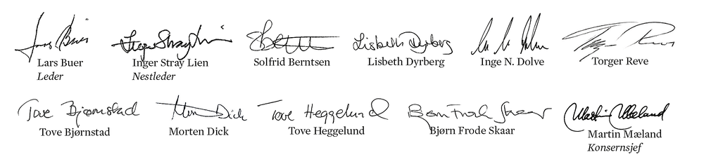 signaturer.jpg
