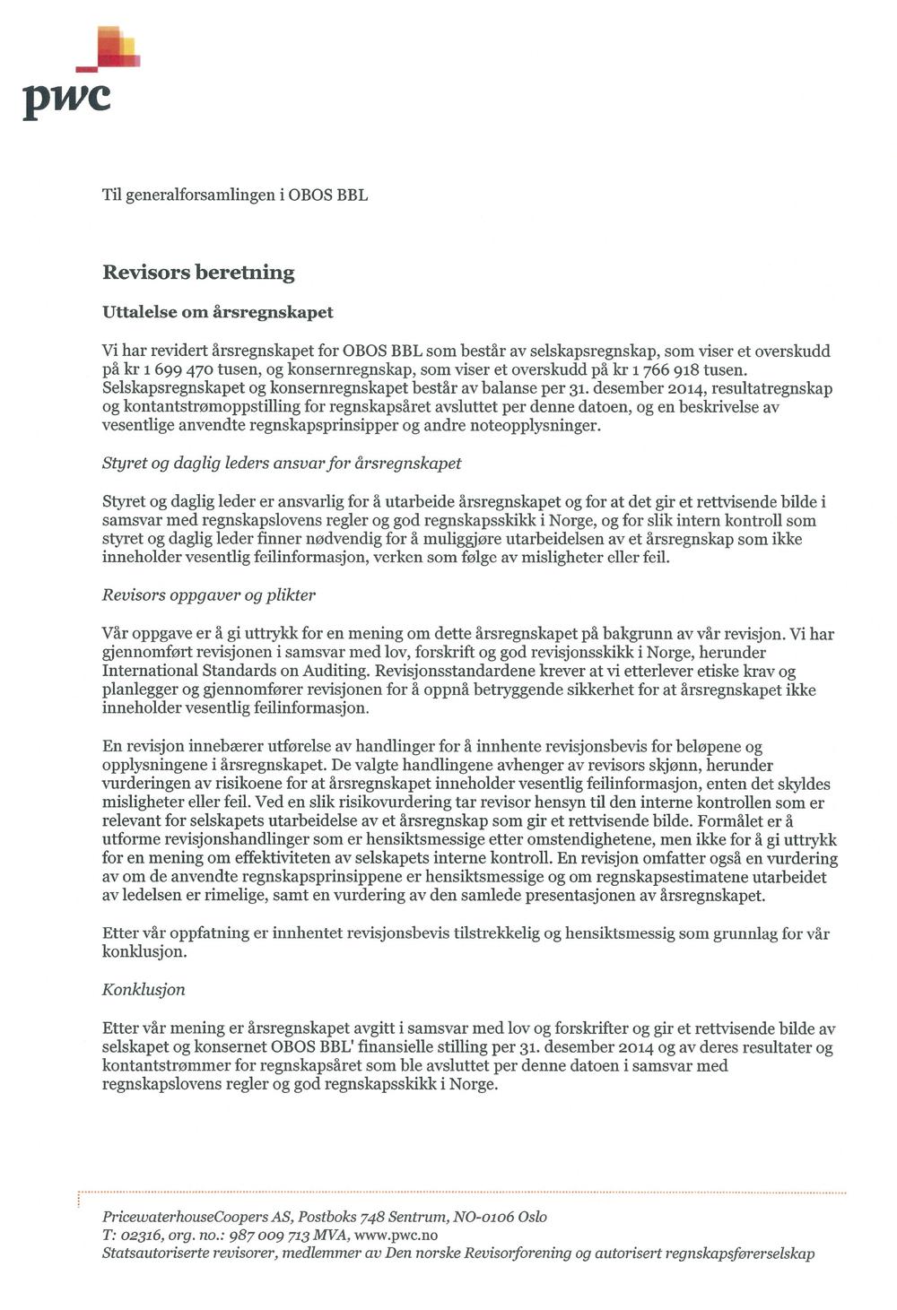revisors-beretning_1.png