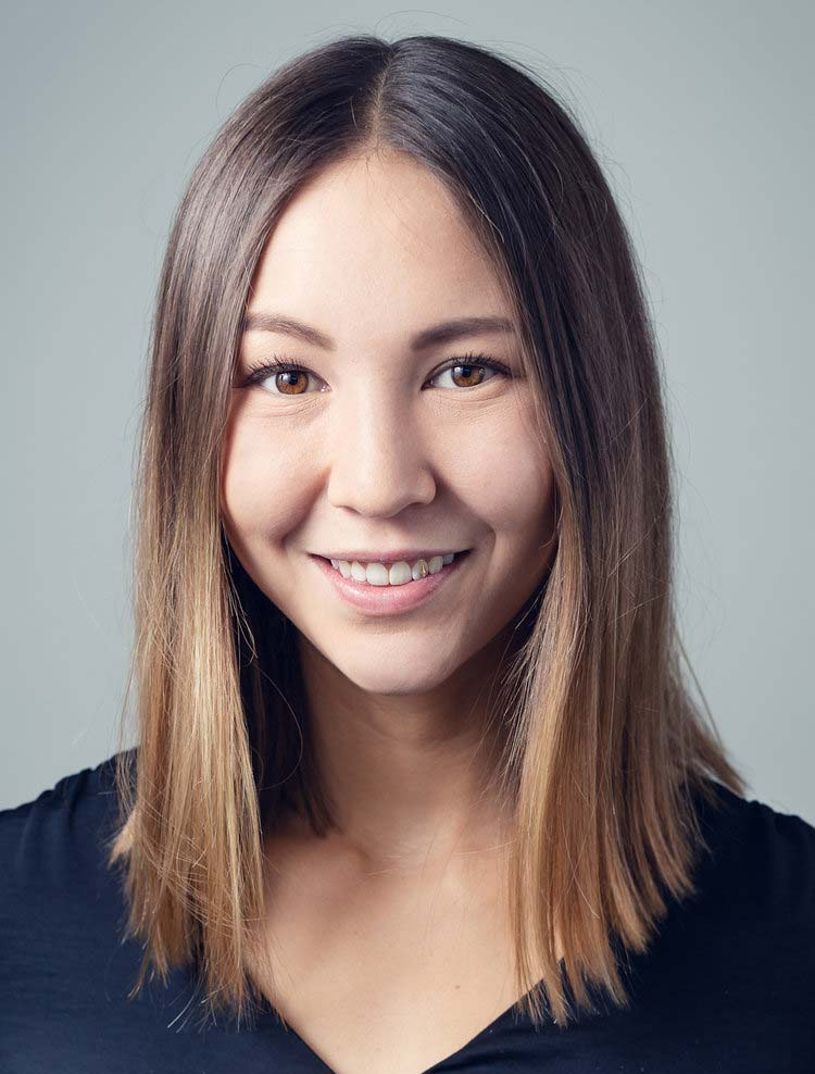 Jessica Kvint - jessica@hcmpartner.seBesök mig påLinkedIn