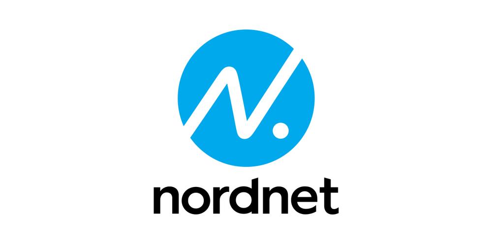 nordnet-ogp.png