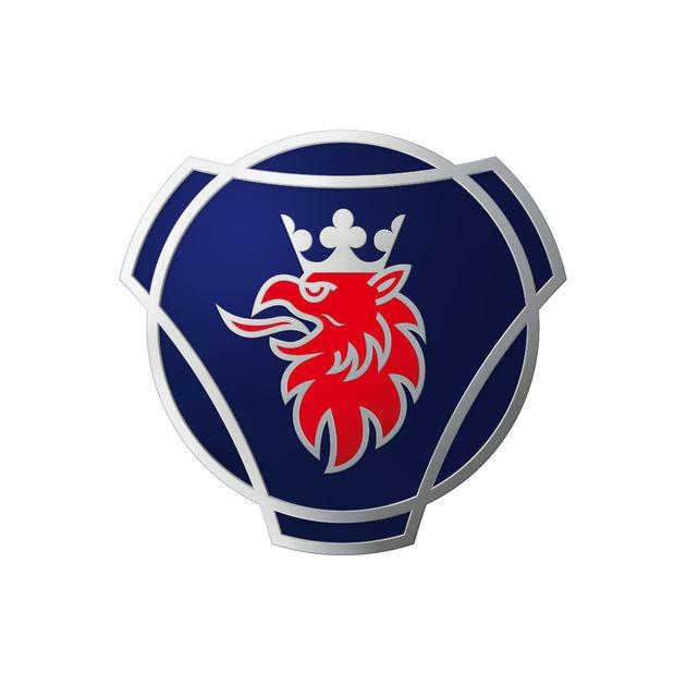 scania-logo.jpg
