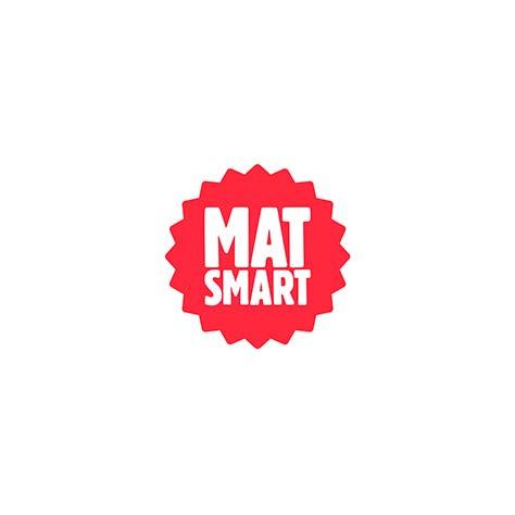 Matsmart-Logo.jpg