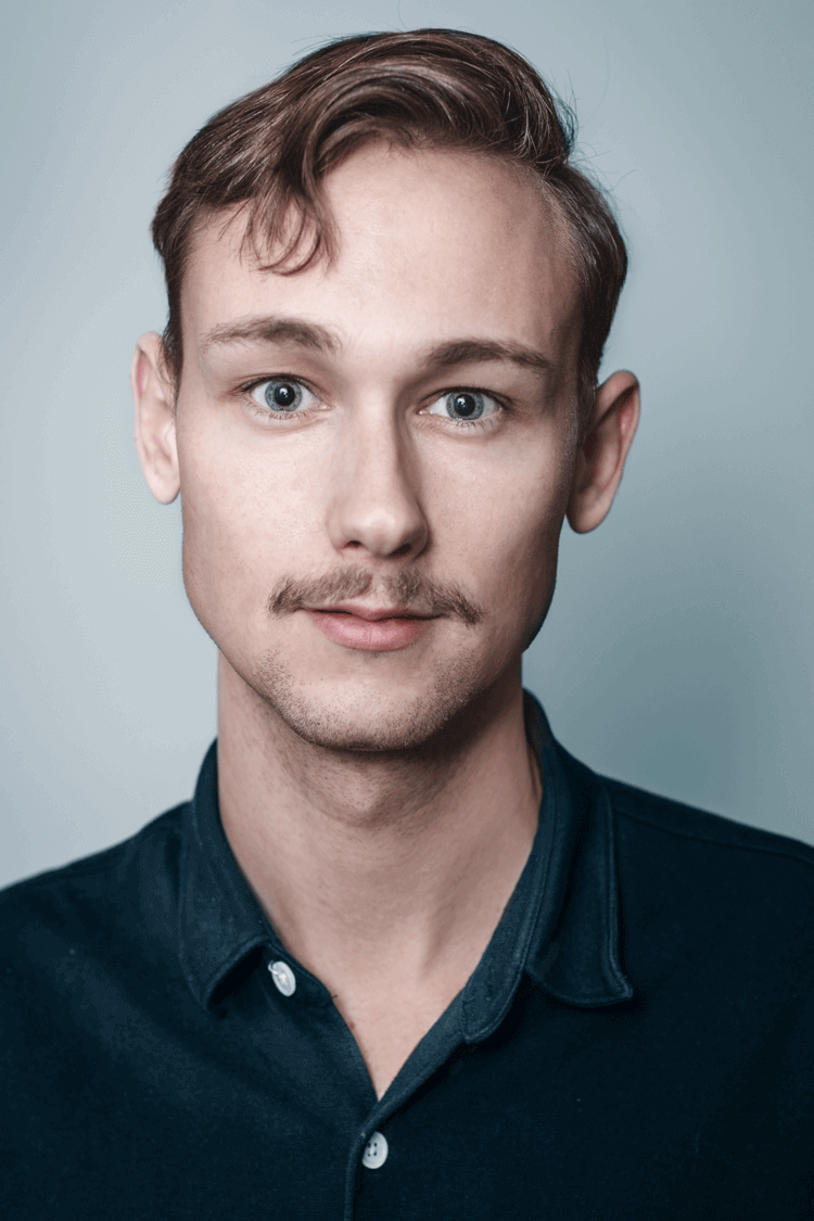 Oscar Persson - oscar@hcmpartner.se