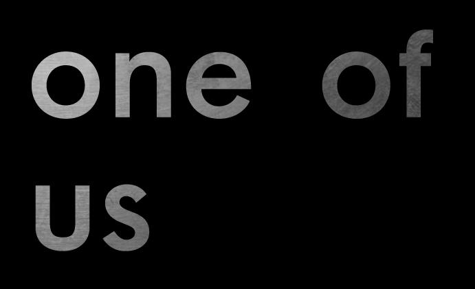 """Résultat de recherche d'images pour """"one of us vfx"""""""