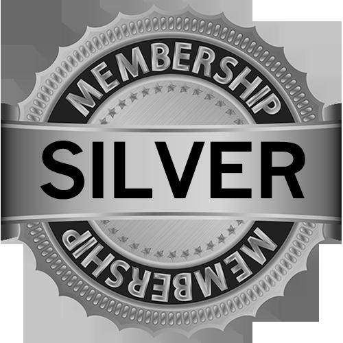 Silver-Membership-BadgeLogo.png
