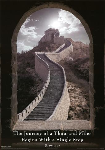 journey-of-a-thousand-miles-lao-tzu-great-wall-of-china-motivational-poster-print.jpg