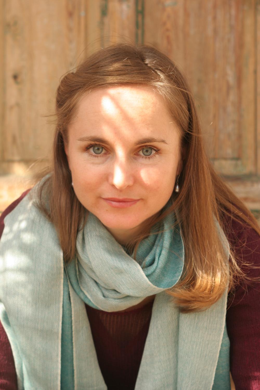 Foto: Mikaela Larm   Ladda ner högupplöst bild