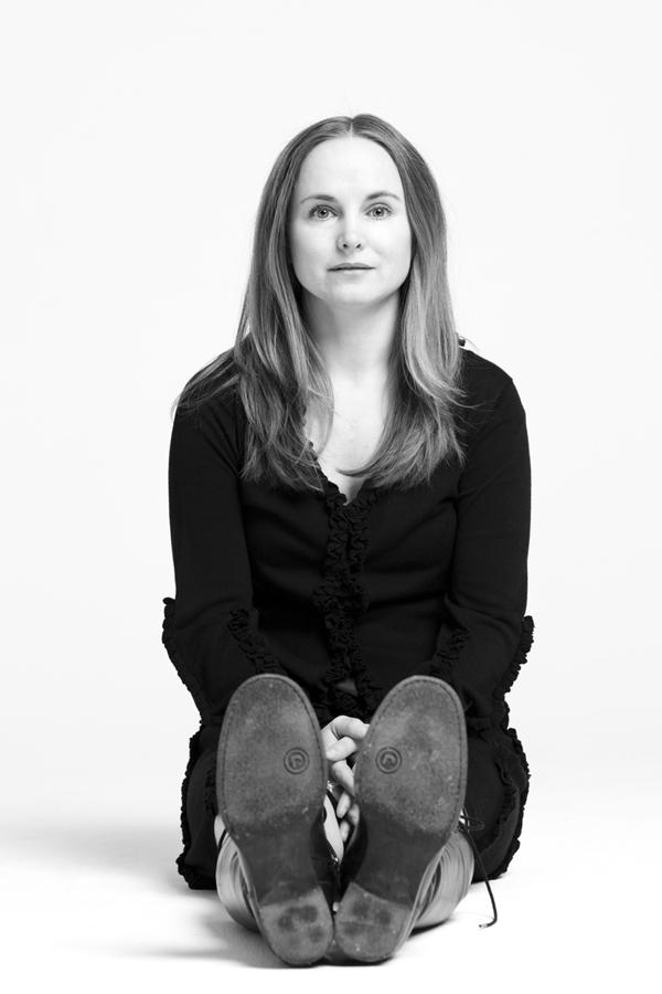 Foto: Annevi Petersson   Ladda ner högupplöst bild