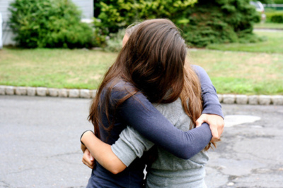 Giving Support in Tumultuous Times: 2015 'A' Level Results ...