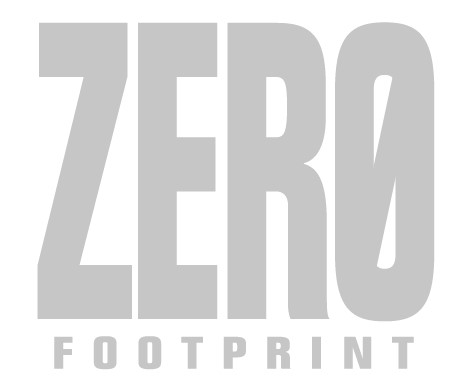 zerofootprint.jpg