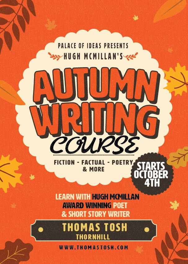 AUTUMN WRITING COURSE.jpg