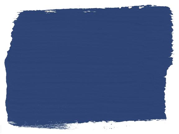 Napoleonic Blue