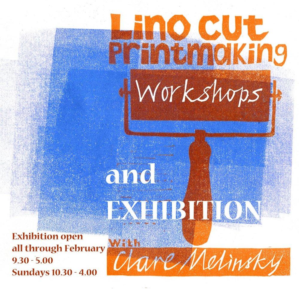 Printmaking Course.jpg