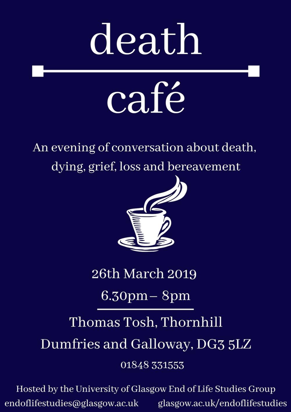 Death Cafe 26-3-19.png