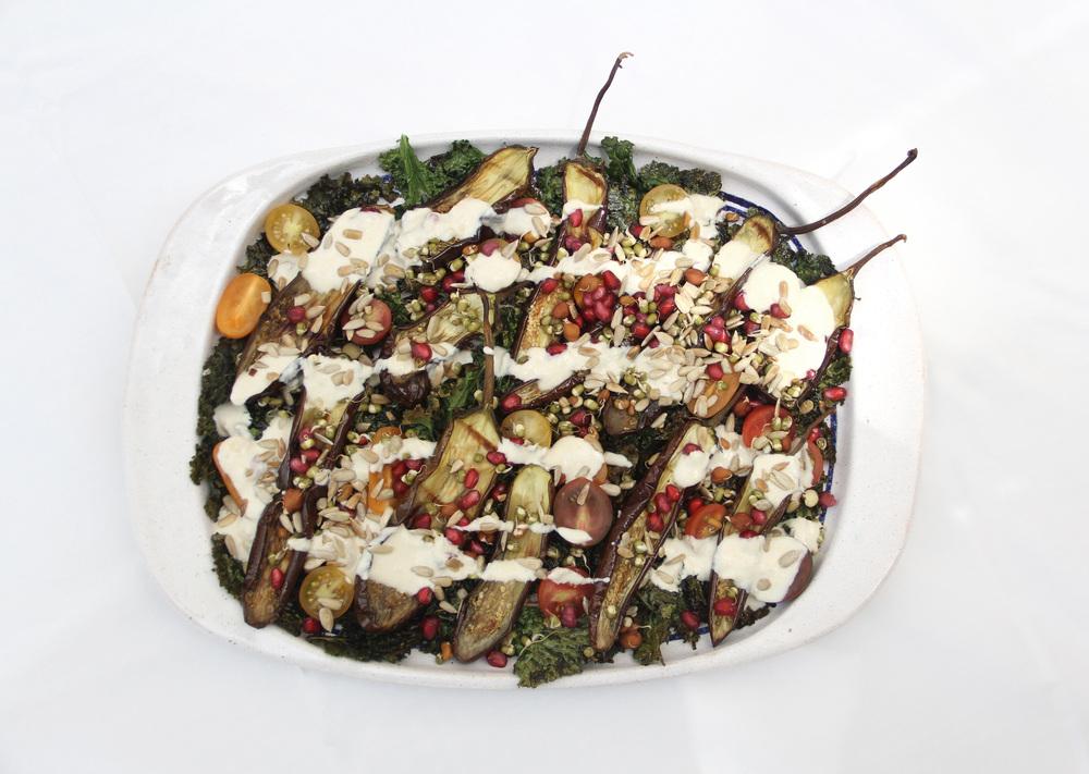 SaladBlog1.jpg