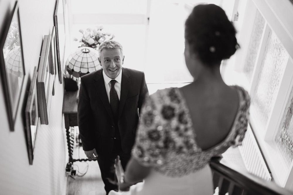 Killiney wedding photography-67.jpg