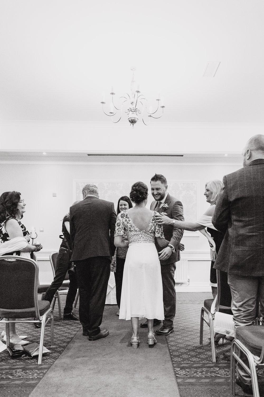 Killiney wedding photography-199.jpg