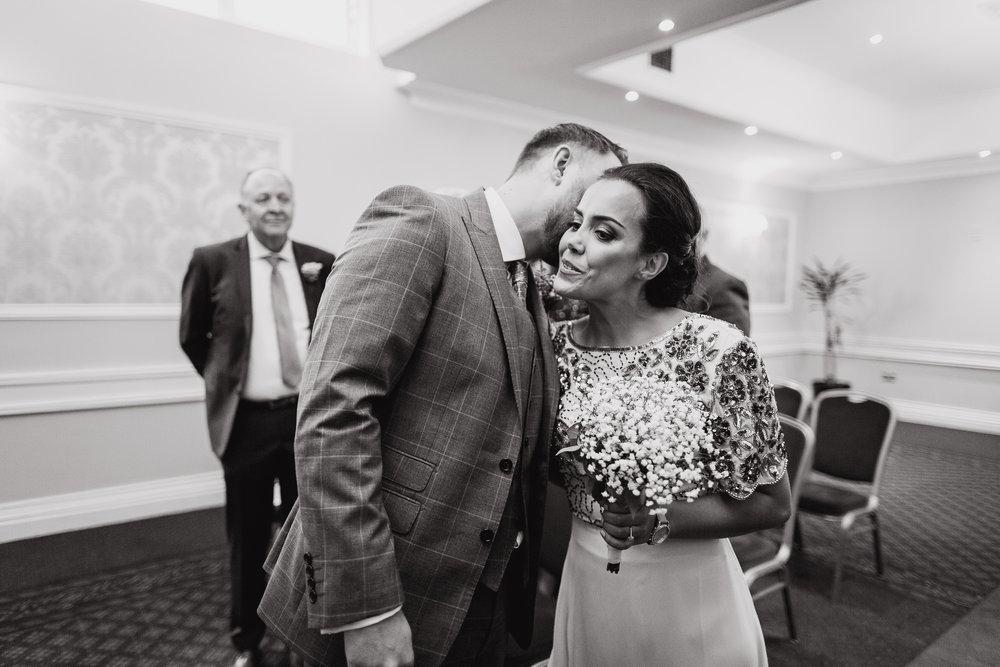 Killiney wedding photography-200.jpg