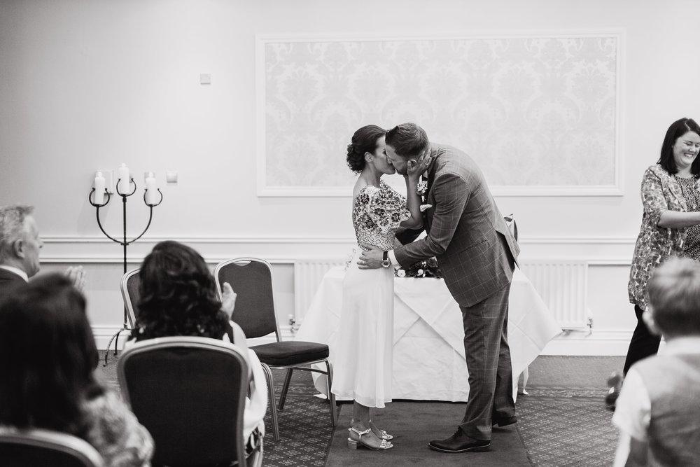 Killiney wedding photography-238.jpg