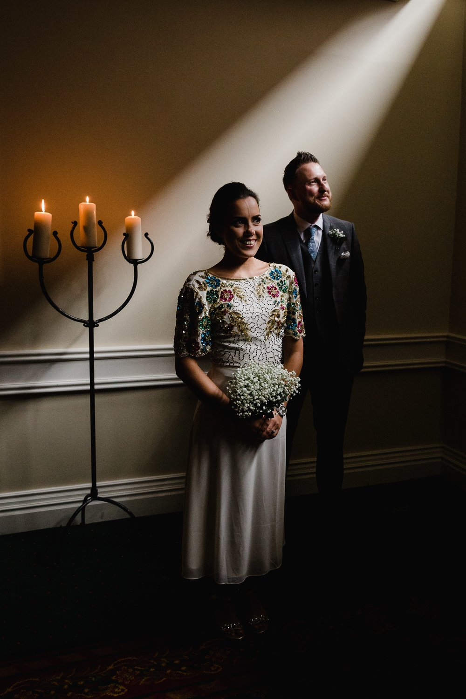 Killiney wedding photography-270.jpg