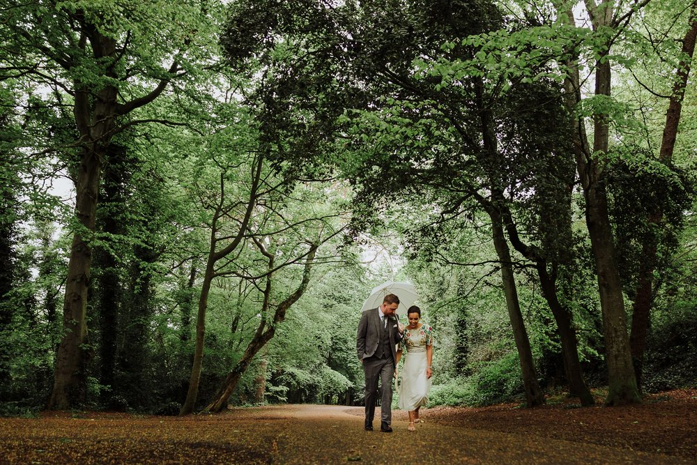 Killiney wedding photography-283.jpg