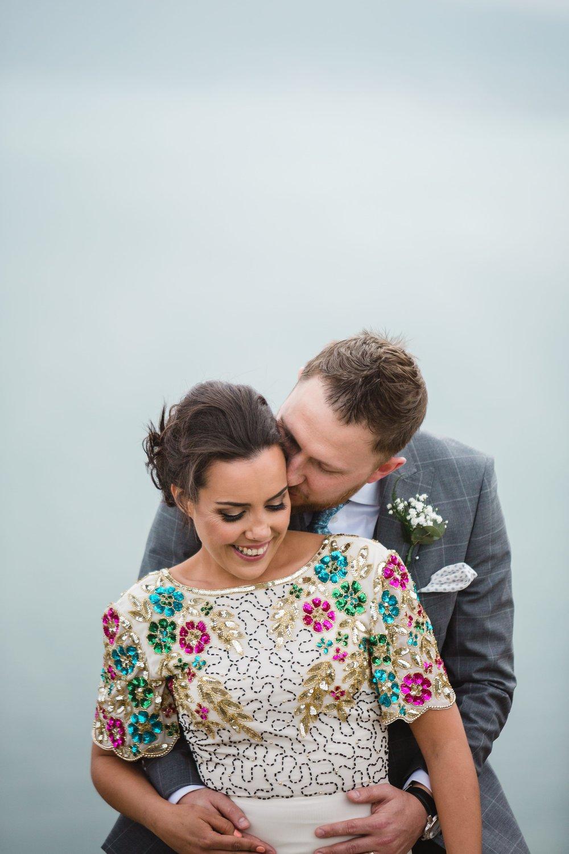 Killiney wedding photography-308.jpg
