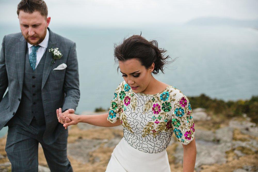 Killiney wedding photography-313.jpg