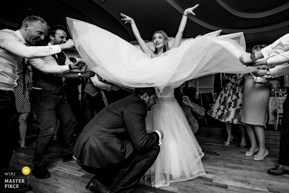 Dublin Wedding photographer5.jpg