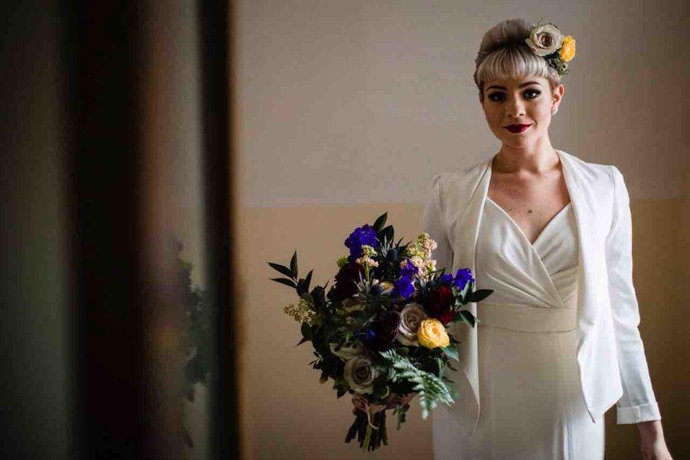 15_MJ girls-24_dunlaoghaire_photographer_Sandycove_wedding_bridal_preparations.jpg