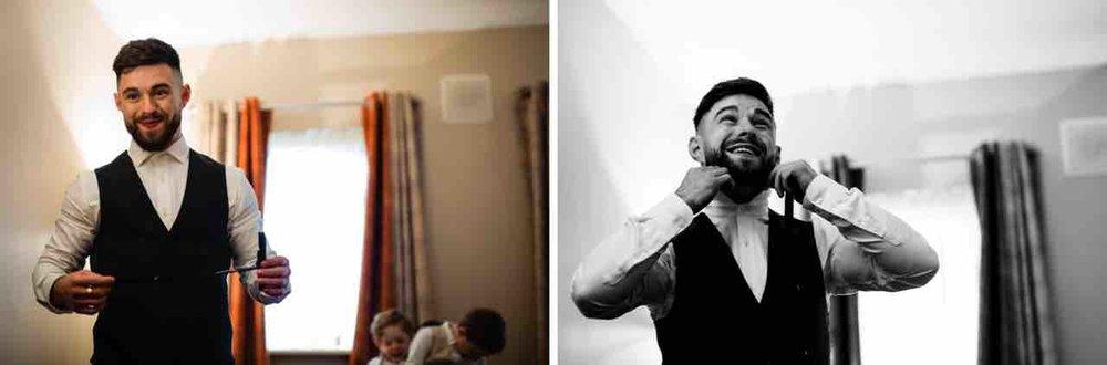 18_MJ boys-2_MJ boys-3_Marina_photographer_Hotel_Royal_dunlaoghaire_dun_dublin_wedding_groom_laoghaire_preparations.jpg