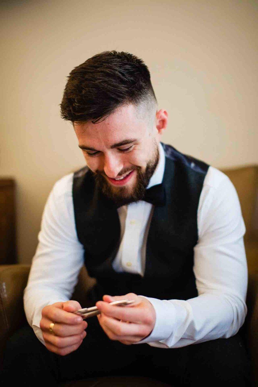 20_MJ boys-7_Marina_photographer_Hotel_Royal_dunlaoghaire_dun_dublin_preparations_groom_laoghaire_wedding.jpg