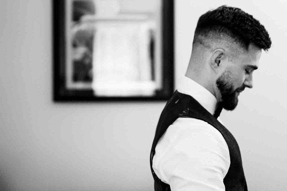 22_MJ boys-11_Marina_photographer_Hotel_Royal_dunlaoghaire_dun_dublin_preparations_groom_laoghaire_wedding.jpg