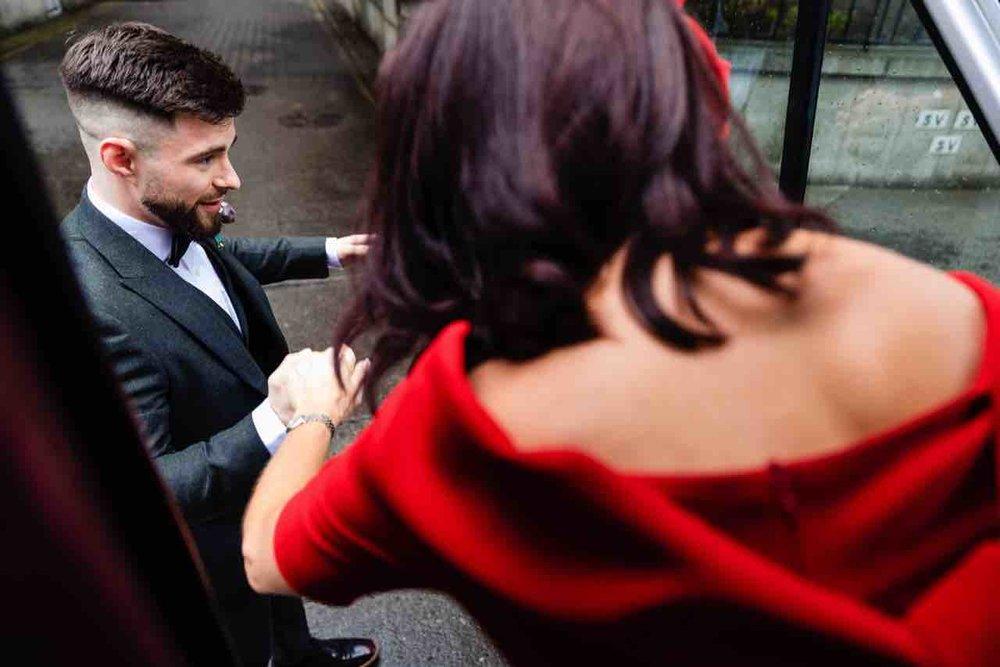 29_MJ boys-20_Marina_photographer_Hotel_Royal_dunlaoghaire_dun_dublin_preparations_groom_laoghaire_wedding.jpg