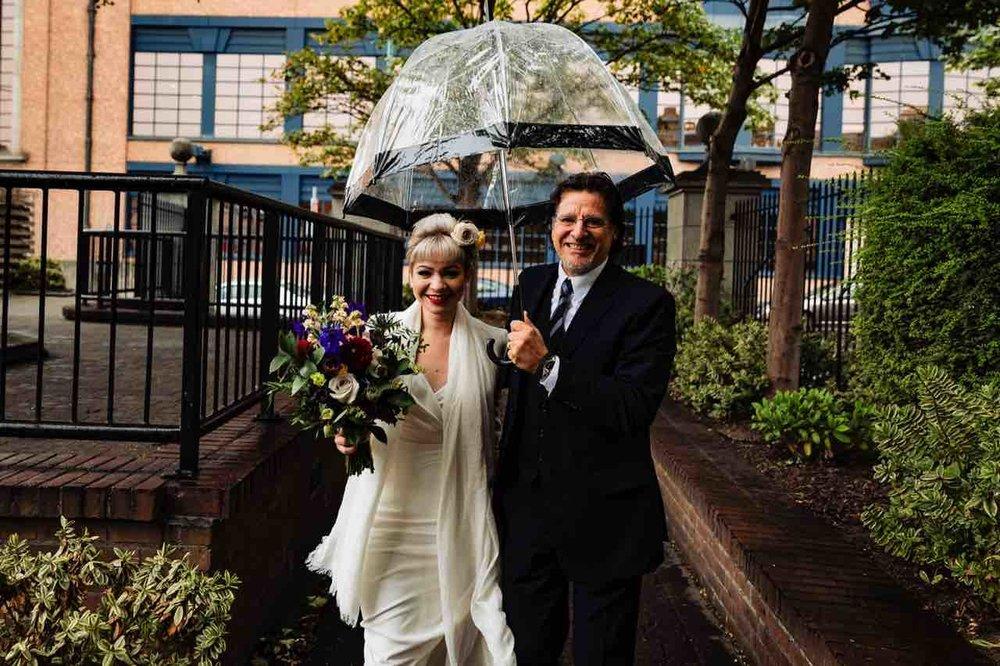 32_MJ ceremony-3_dubiin_wedding_Hotel_office_Registry_photograper_Haddington.jpg