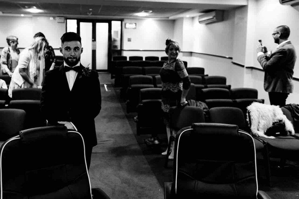 33_MJ ceremony-4_dubiin_wedding_Hotel_office_Registry_photograper_Haddington.jpg