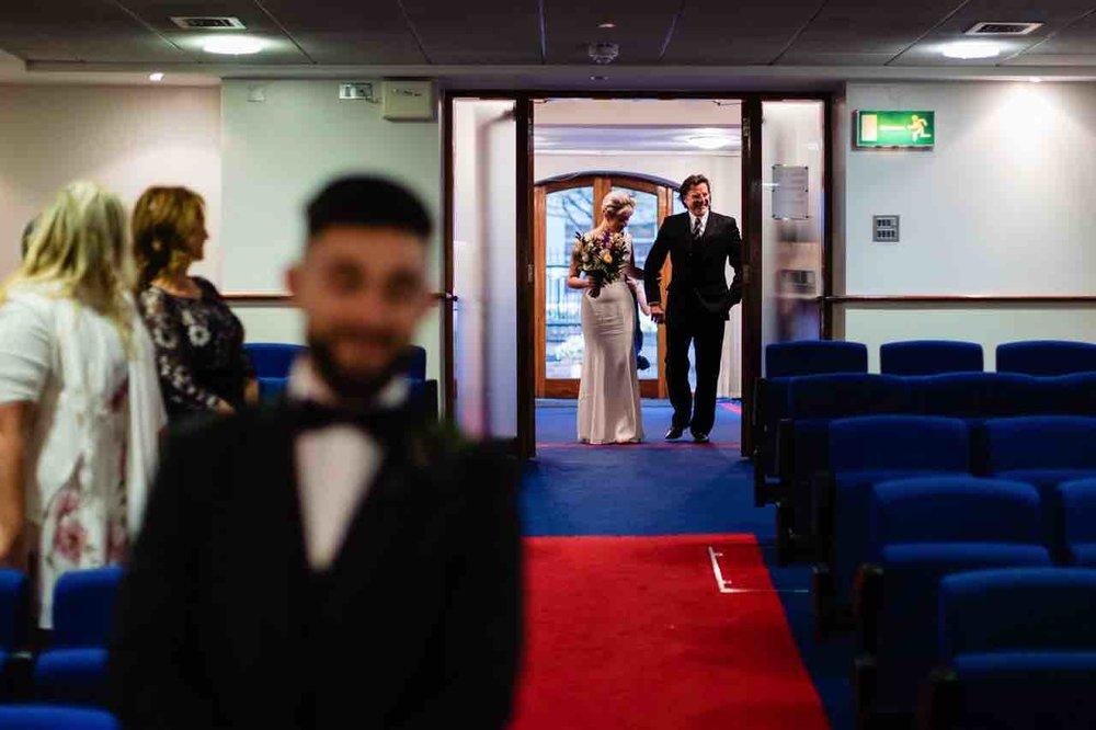34_MJ ceremony-5_dubiin_wedding_Hotel_office_Registry_photograper_Haddington.jpg