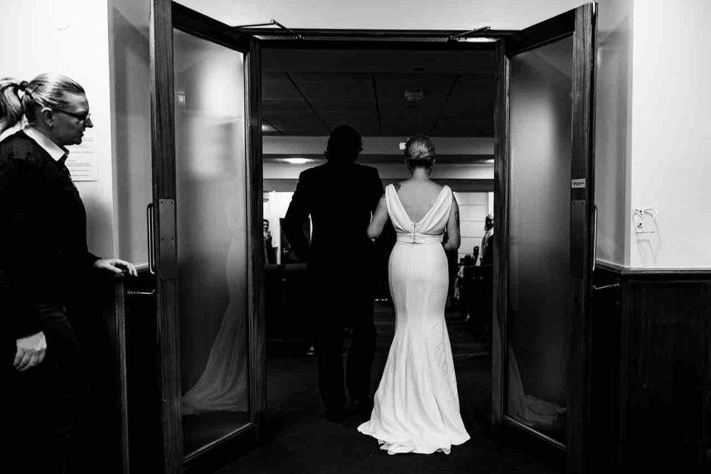 35_MJ ceremony-6_dubiin_wedding_Hotel_office_Registry_photograper_Haddington.jpg